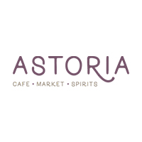 Astoria-Cafe