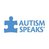 Autism-Speaks