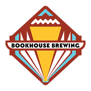 Bookhouse-Logo