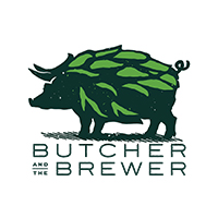 Butcher-and-the-Brewer