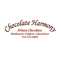 Chocolate-Harmony