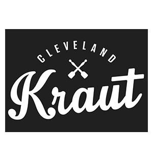 Cleveland-Kraut-Logo