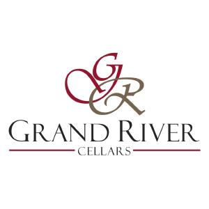 Grand-River-Cellars