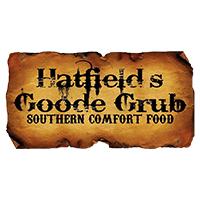 Hatfields-Goode-Grub
