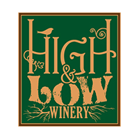 High-&-Low-Winery
