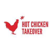 Hot-chicken-takeover