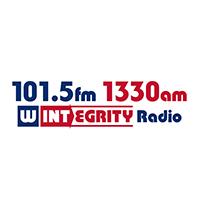 Integrity-Radio