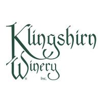 Klingshirn-Winery
