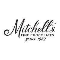 Mitchells_Chocolate