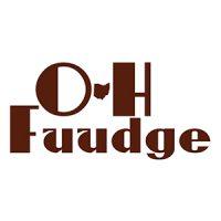 OH-Fuudge