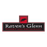 Ravens-Glenn