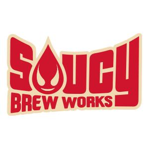 Saucy-Logo