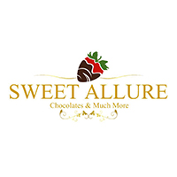 Sweet-Allure-Logo