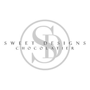 Sweet-Designs-Logo