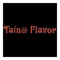 Tain-Flavor
