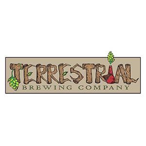 Terrestrial-Logo