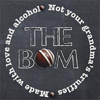 The-bom