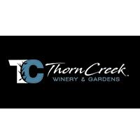 Thorn-Creek
