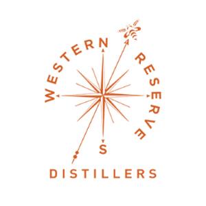 Western-Reserve-Distillers