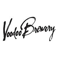 voodoo-brewery