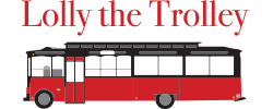 Lolly-Trolley_Logo