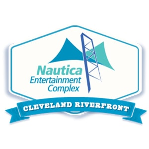 Nautica Entertainment Complex