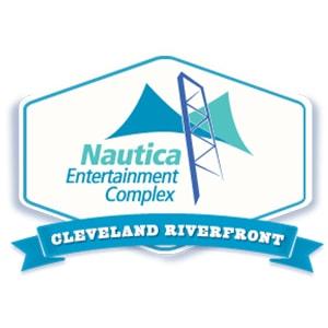 Nautica Entertainment Complex