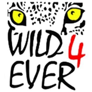 Wild 4 Ever