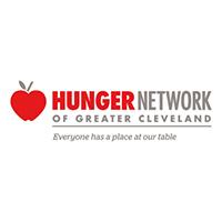 Hunger-Network-Logo
