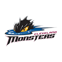 Cleveland-Monsters-Logo