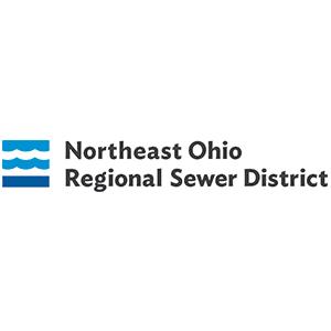 NEORSD Logo